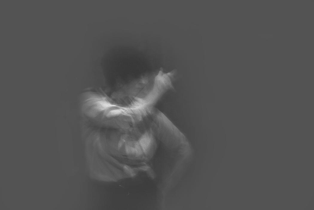 Helena-palma-photography-performance